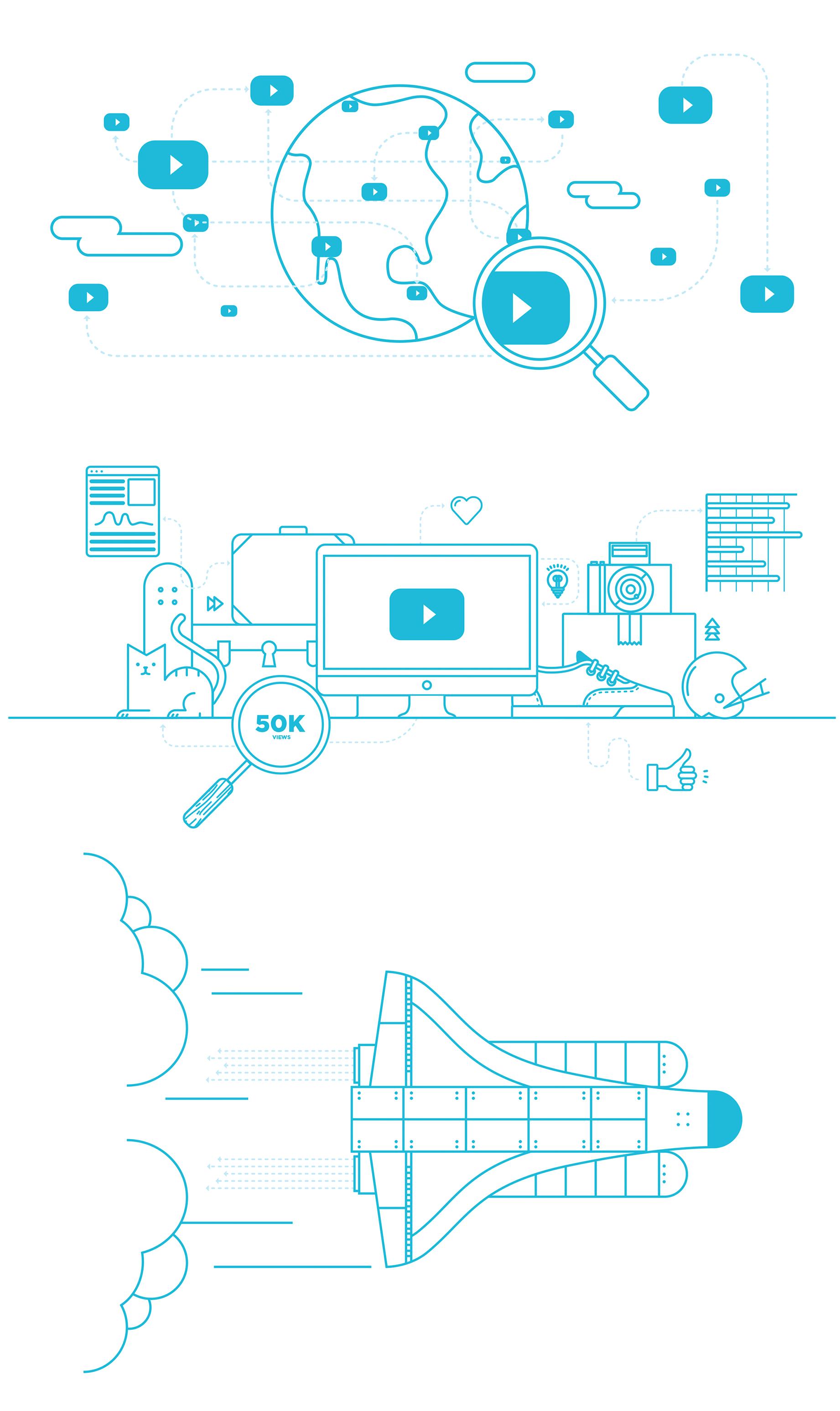 Rebrand Illustrations.jpg