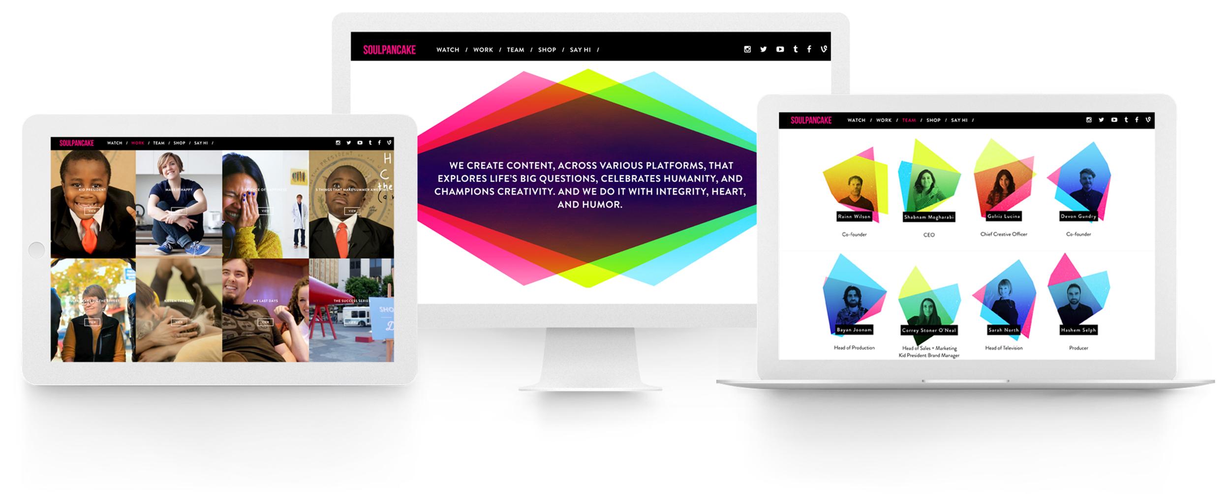 Rebrand digital.jpg