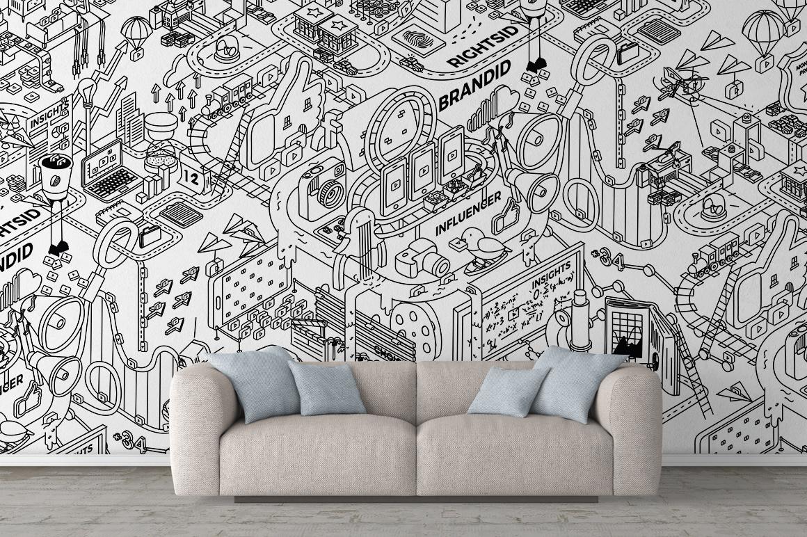 MuralMock.jpg