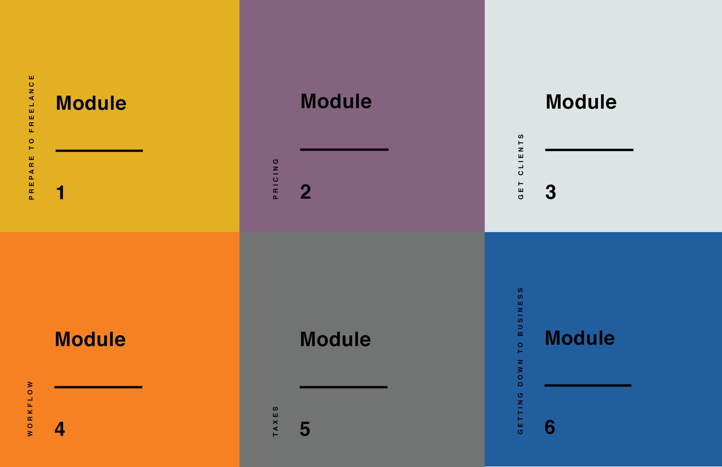 logo-design-branding-orange-county-marks-and-maker-pre-lance-4.jpg