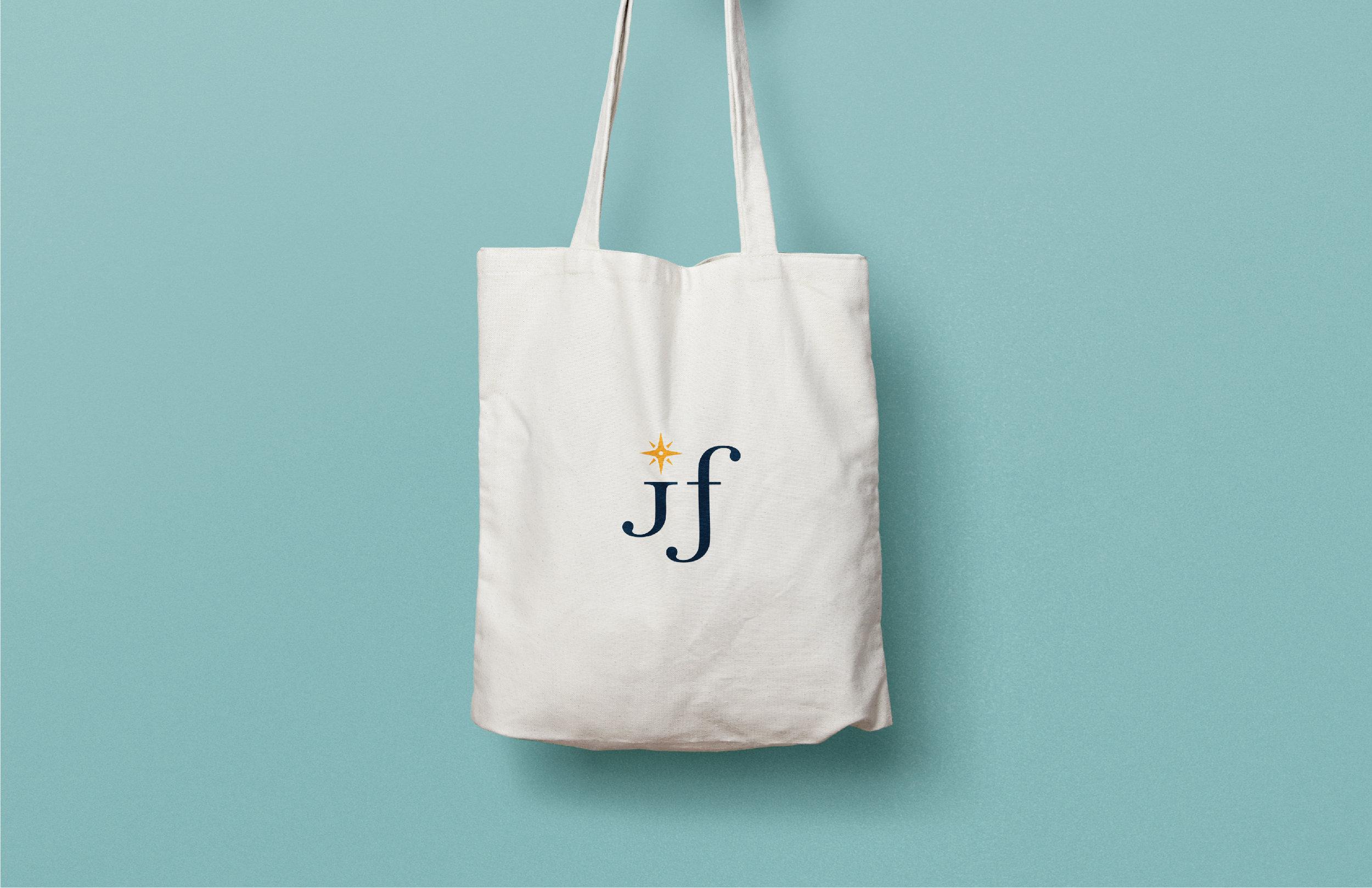 logo-design-branding-orange-county-marks-and-maker-jfare-home-8.jpg