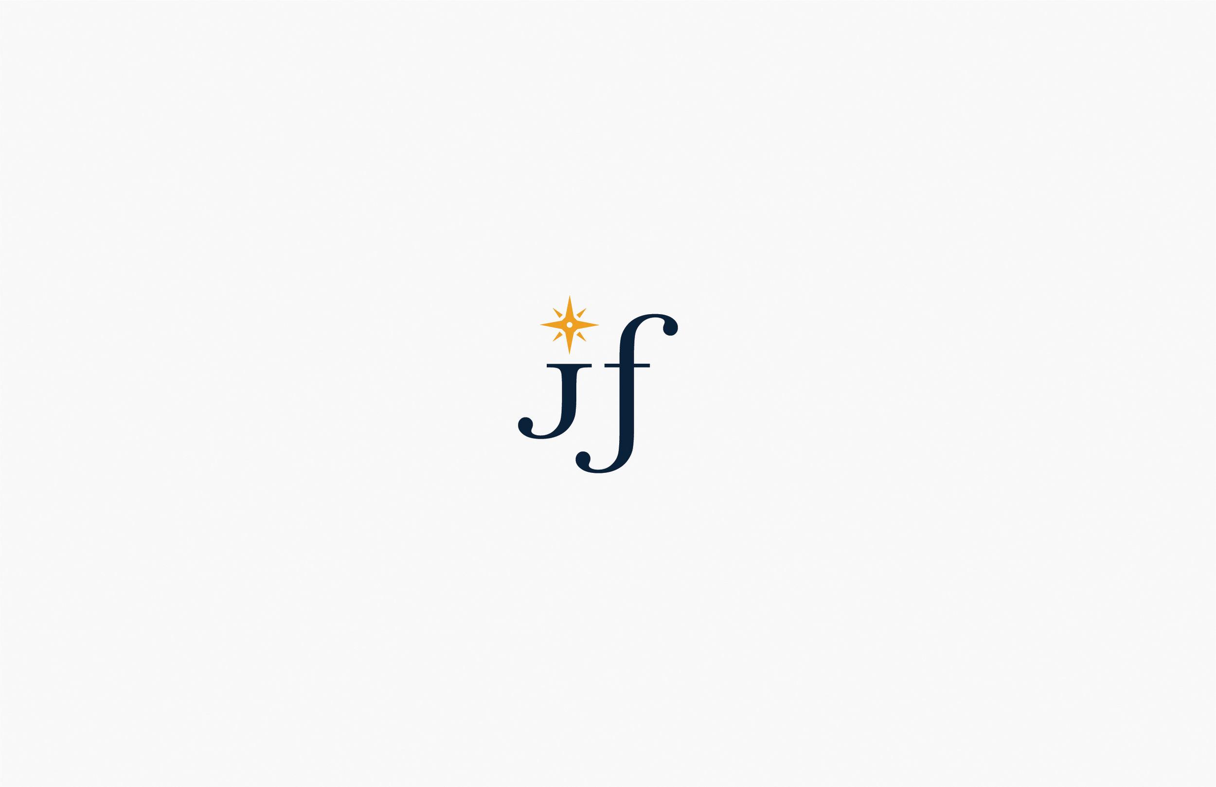 logo-design-branding-orange-county-marks-and-maker-jfare-home-12.jpg