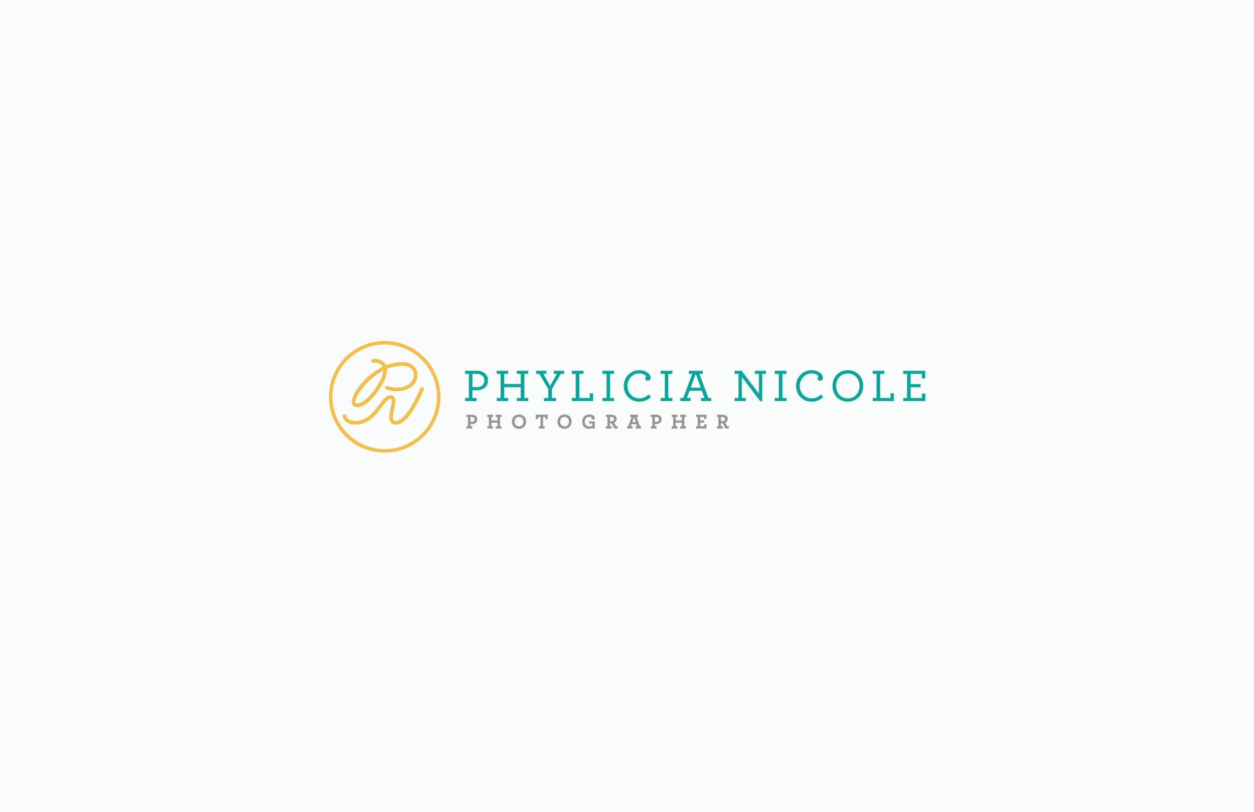 logo-design-branding-orange-county-marks-and-maker-phylicia-nicole-2.jpg