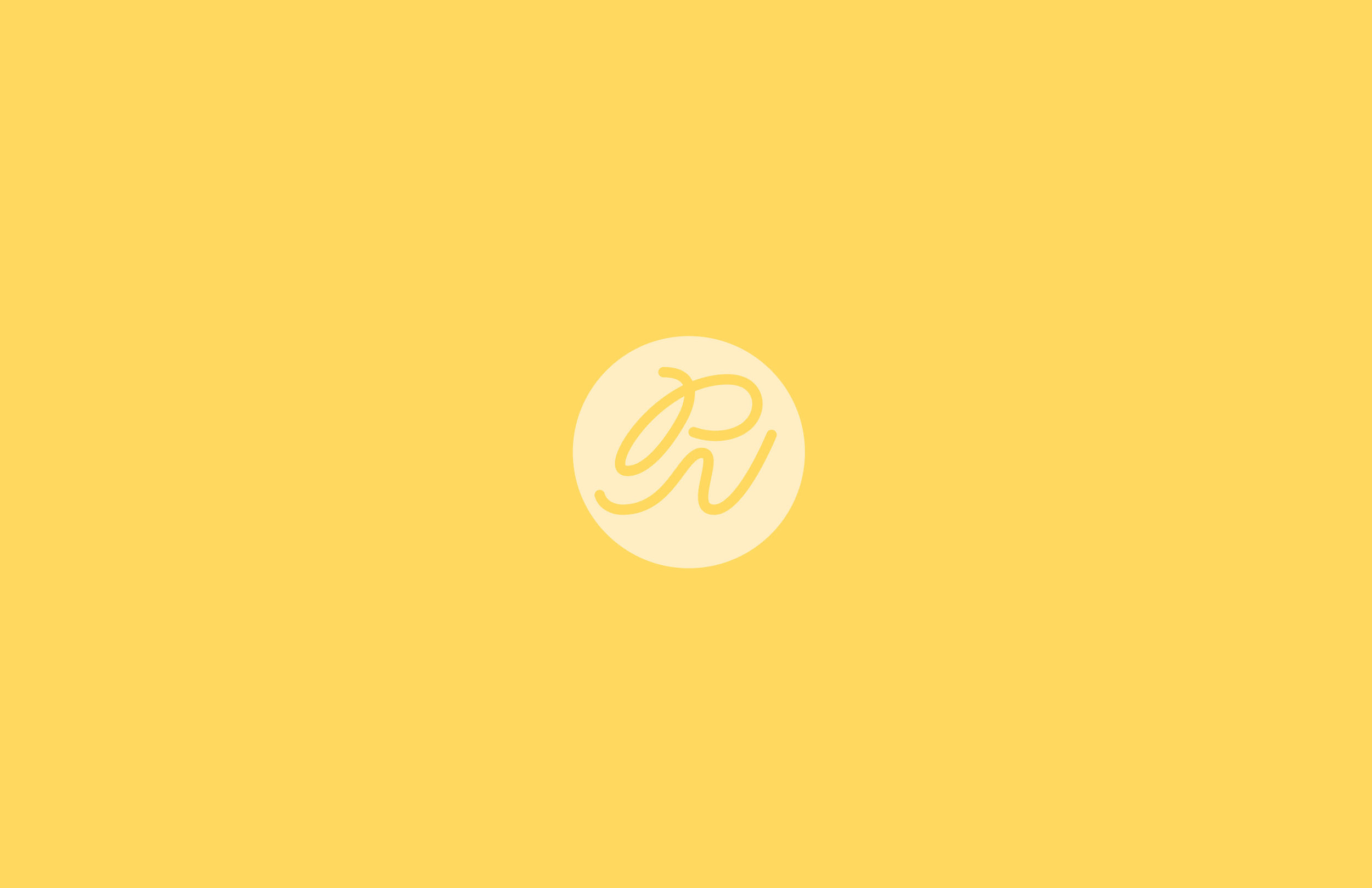 logo-design-branding-orange-county-marks-and-maker-phylicia-nicole-7.jpg