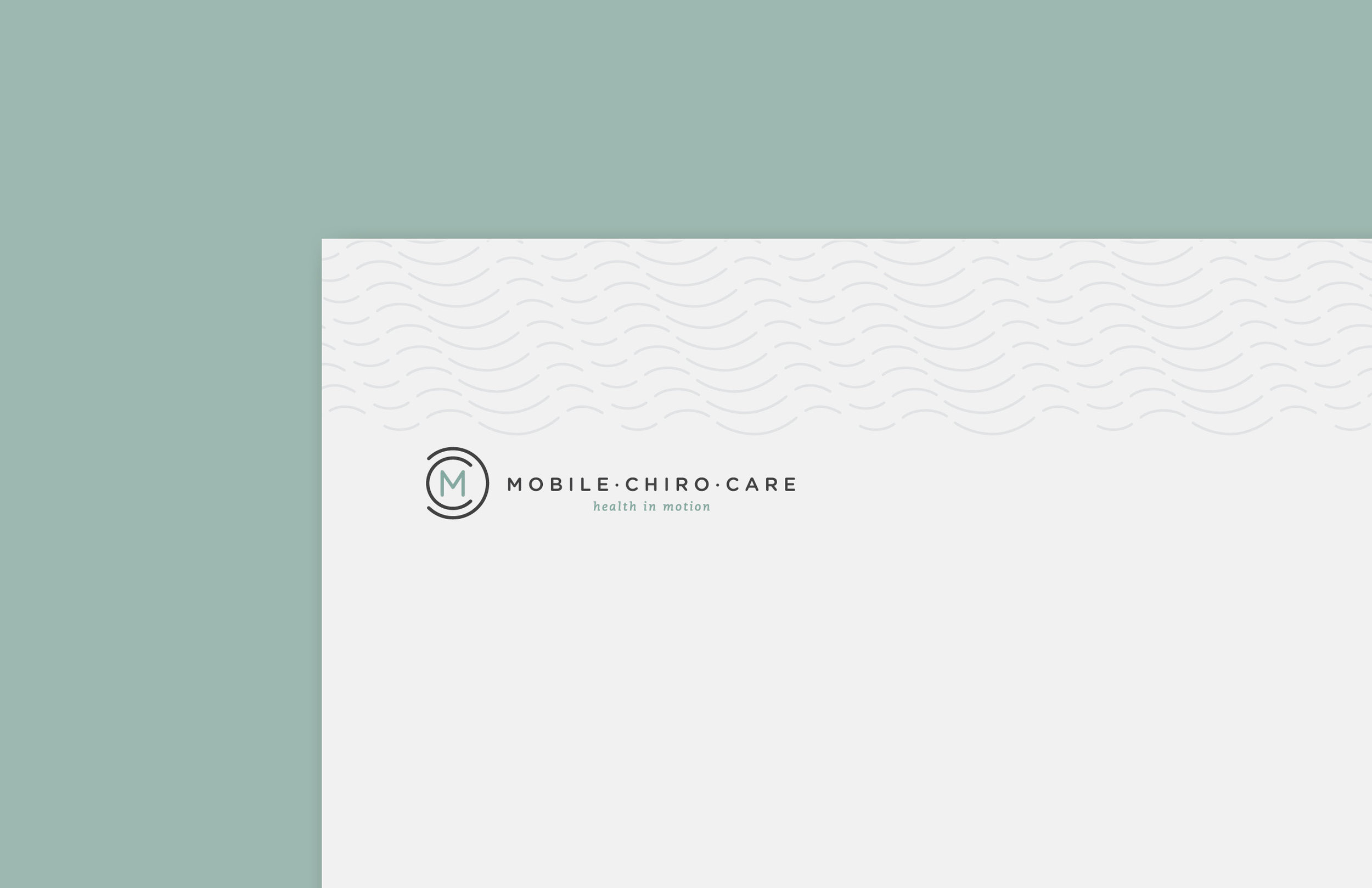 logo-design-branding-orange-county-marks-and-maker-mobile-chiro-care-8.jpg
