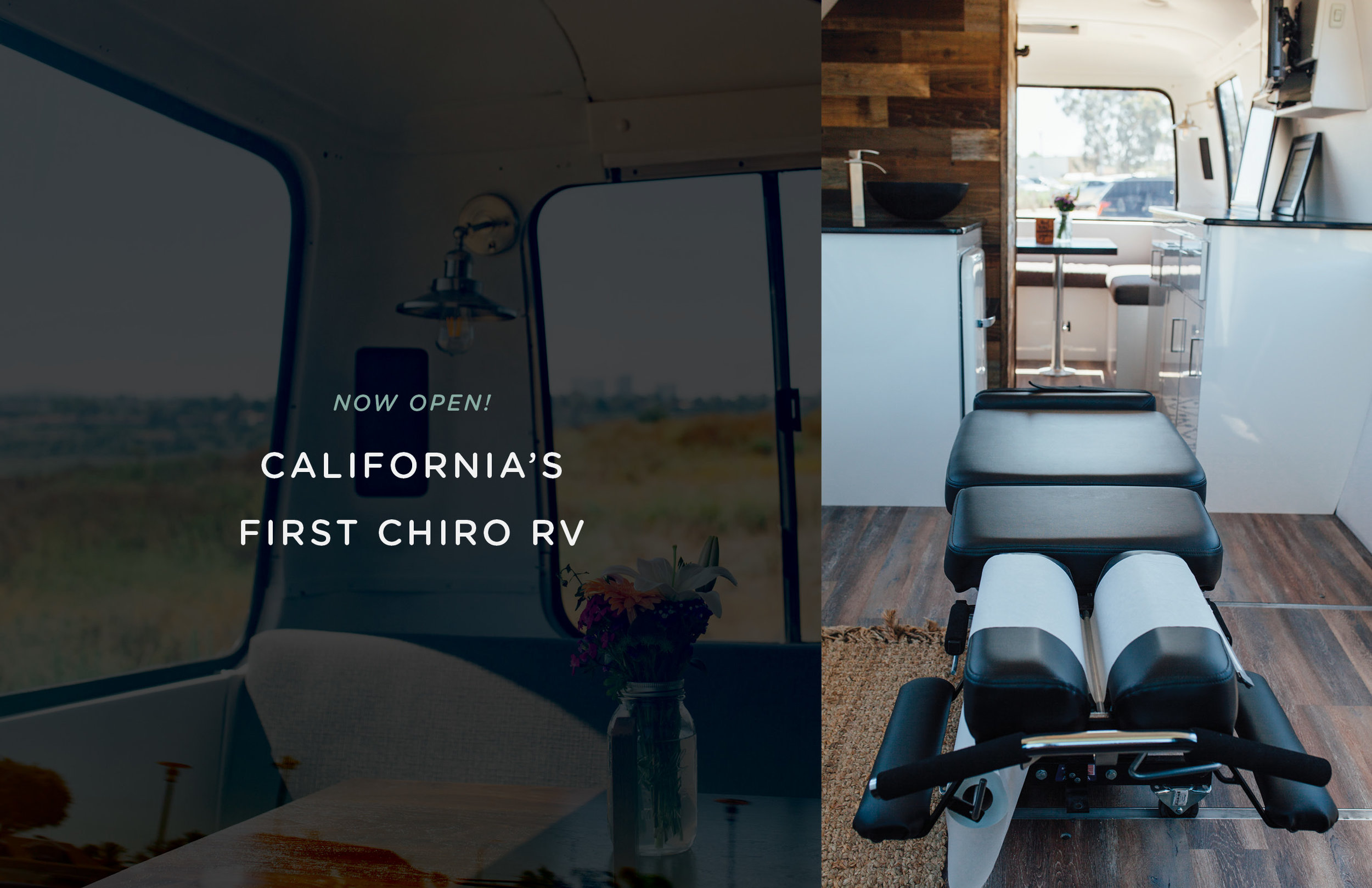 logo-design-branding-orange-county-marks-and-maker-mobile-chiro-care-9.jpg