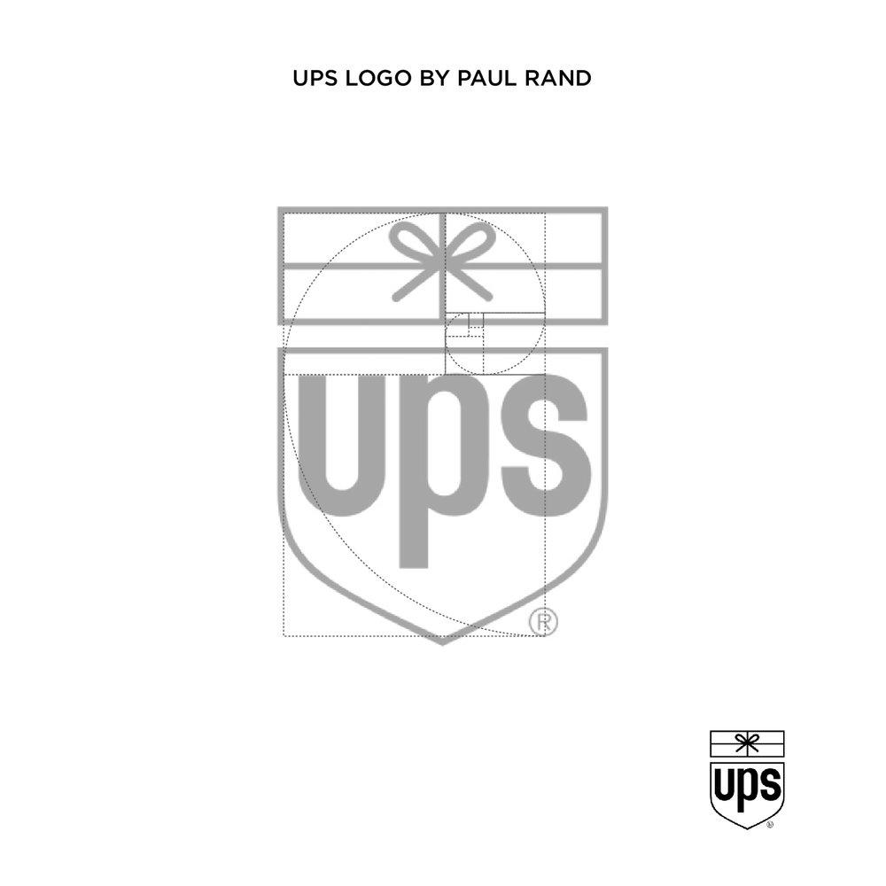 UPS-logo-study-Paul-Rand-Melinda-livsey.jpg