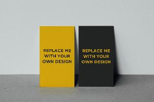 business-card-mockups-melinda-livsey1.png