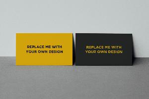business-card-mockups-melinda-livsey2.png