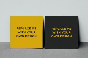 business-card-mockups-melinda-livsey3.png