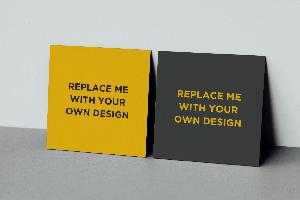business-card-mockups-melinda-livsey4.png