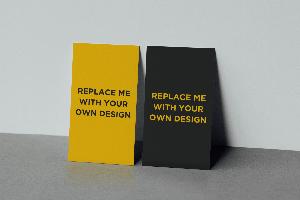 business-card-mockups-melinda-livsey5.png