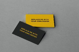 business-card-mockups-melinda-livsey6.png