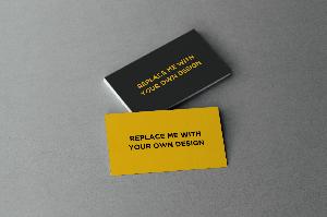 business-card-mockups-melinda-livsey7.png