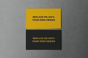 business-card-mockups-melinda-livsey8.png