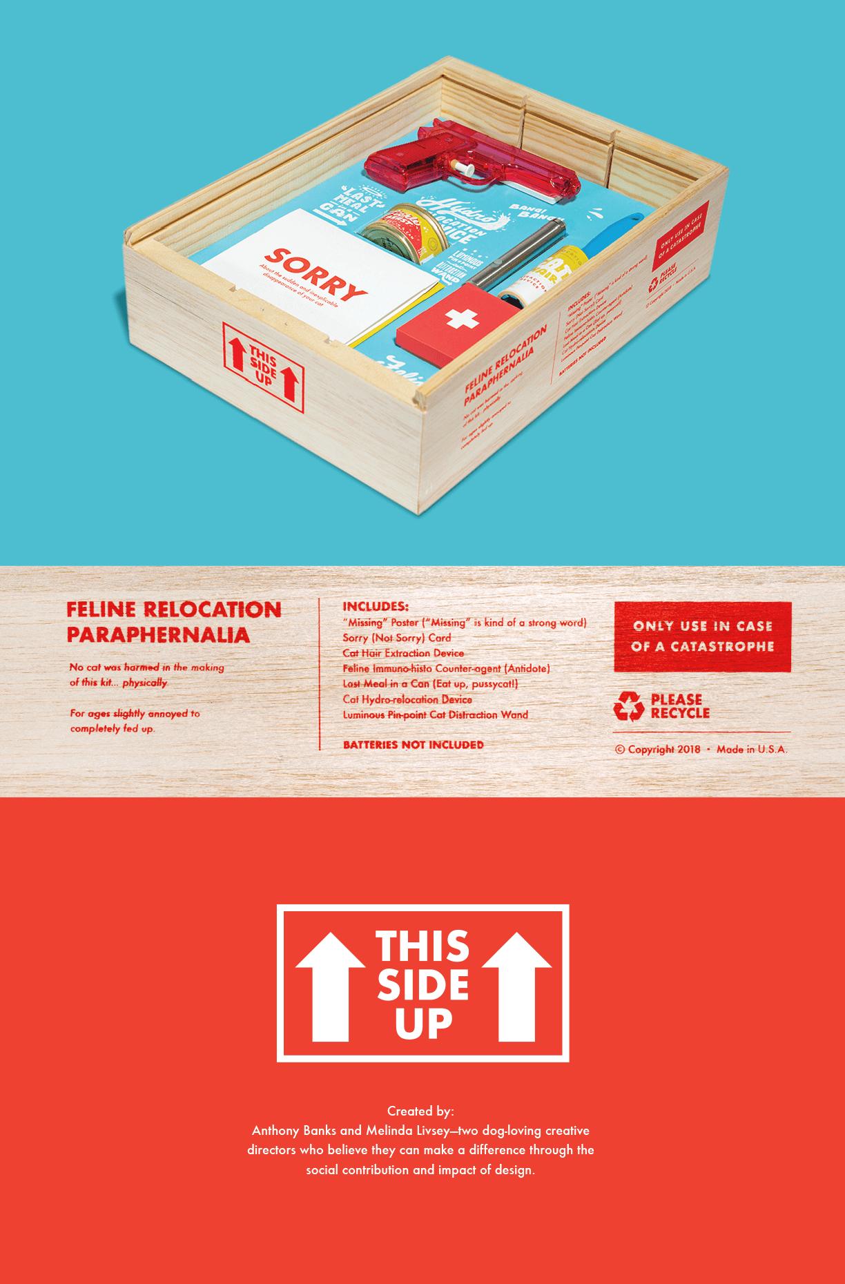 survival-kit-case-study-pieces-007.png