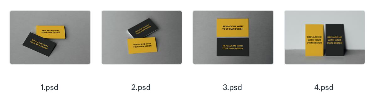 business-card-mockup.png