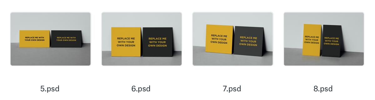business-card-mockups.png