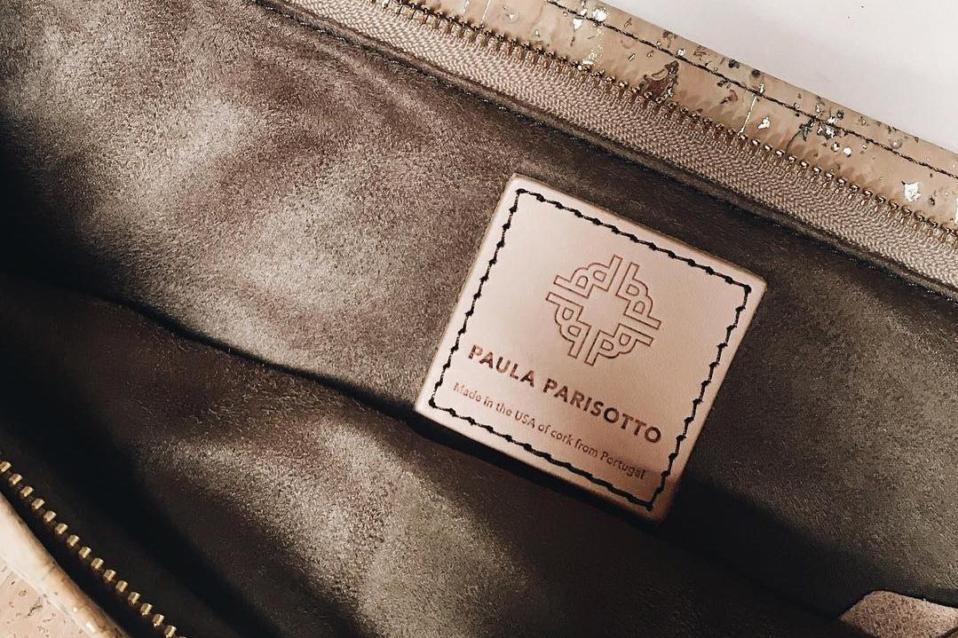 melinda-livsey-brand-strategy-paula-parisotto-1.jpg