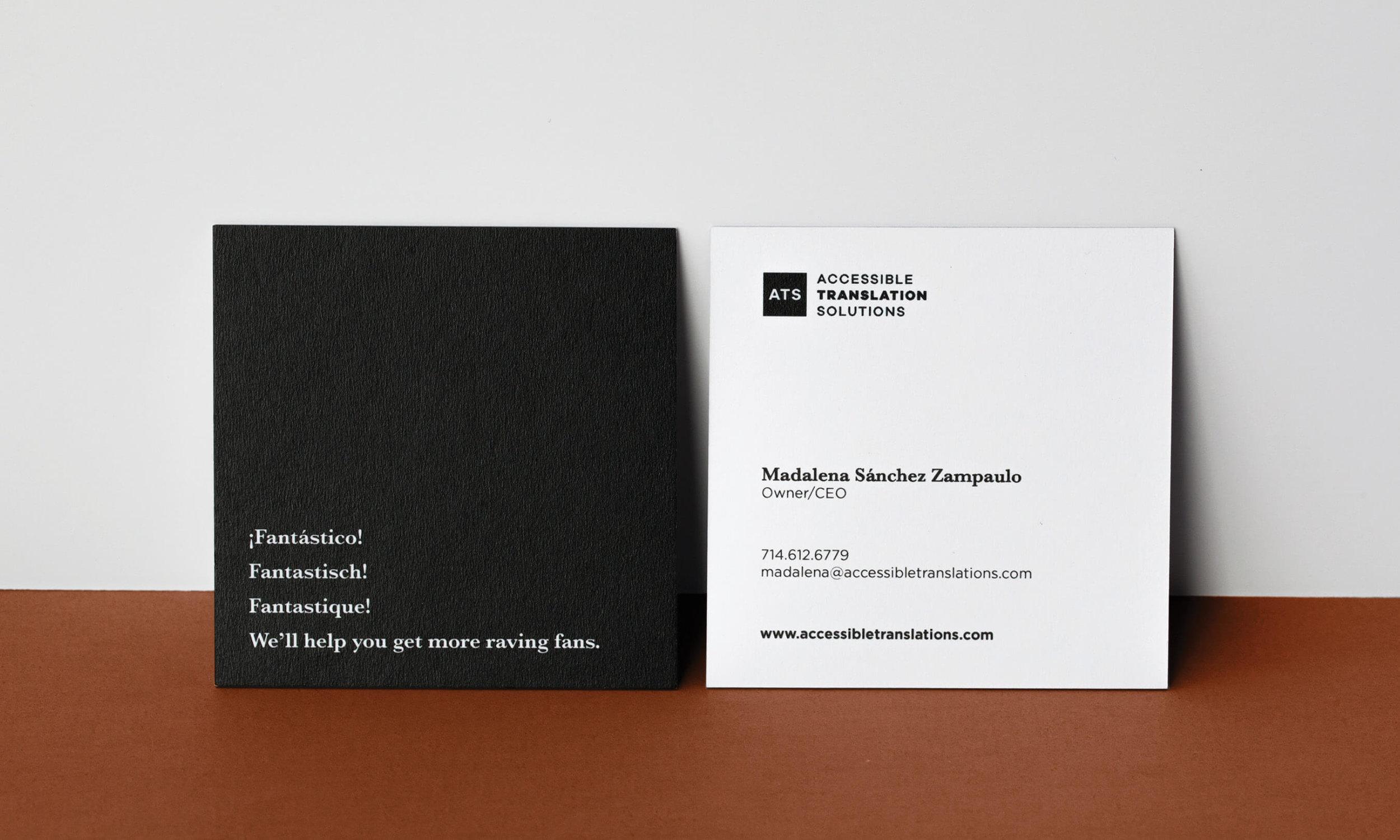 logo-design-branding-orange-county-marks-and-maker-ats-3.jpg