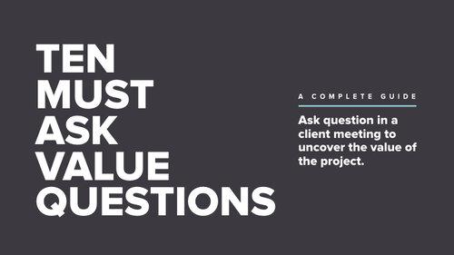 10-client-meeting-questions.001-1.jpeg