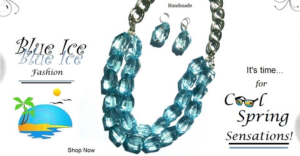 Blue Ice Necklace Header - 2016.jpg