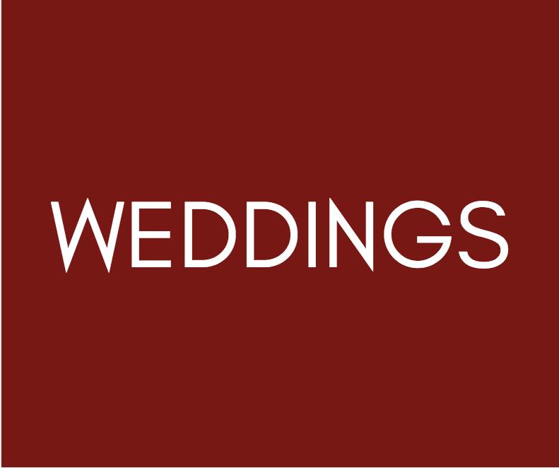 Wedding packages in wedding planner orlando florida