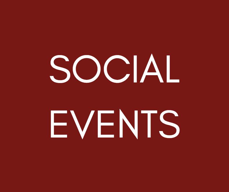 social event planner in orlando fl