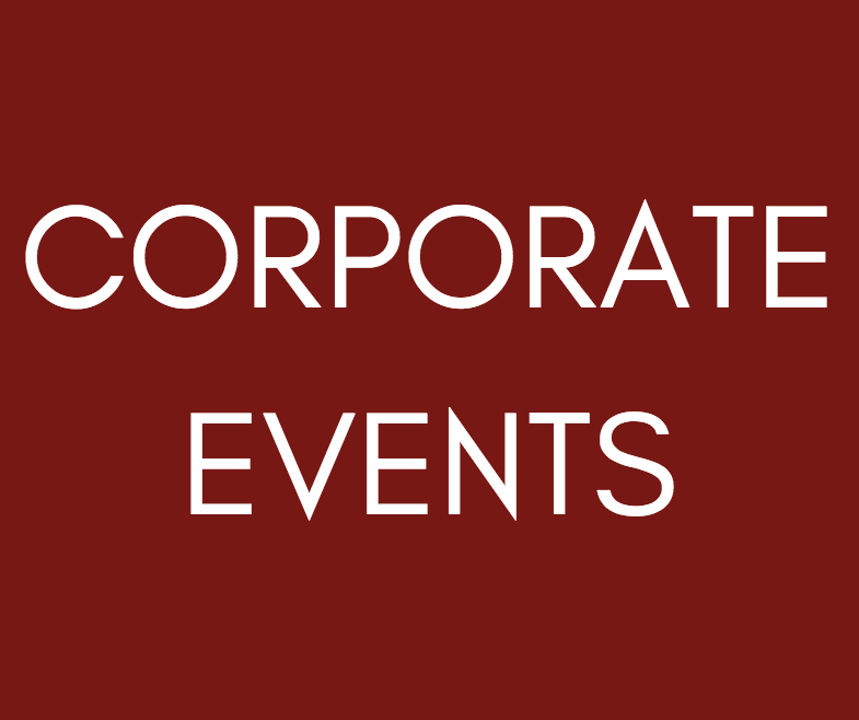 corporate event planner central florida