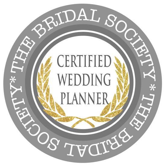 bridal society logo.jpg