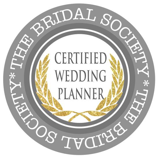 wedding and event planner in orlando florida