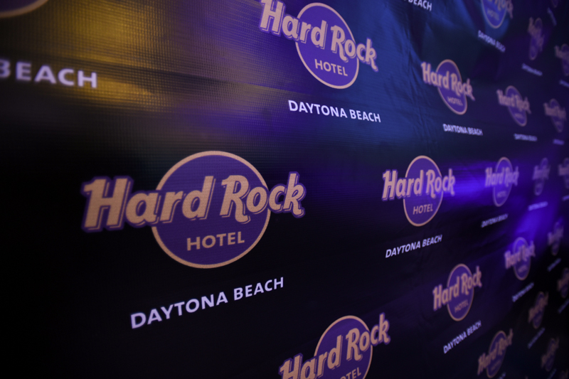 Hard Rock Daytona-Network Event (93).jpg