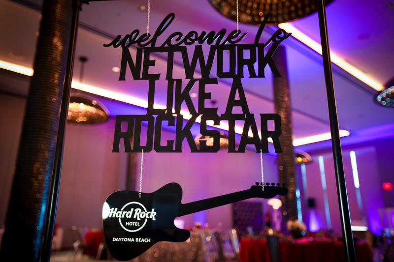 Hard Rock Daytona-Network Event (98).jpg