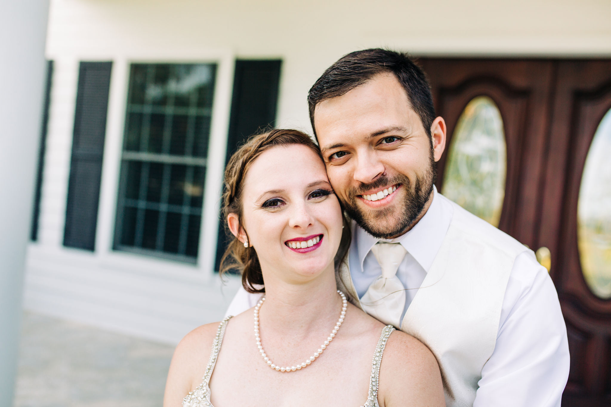 arundel estates sorrento florida wedding planner