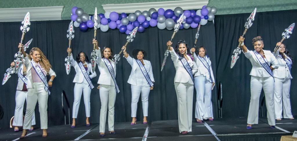 Miss corporate america-event planner-onmi resort-orlando florida (4).JPG