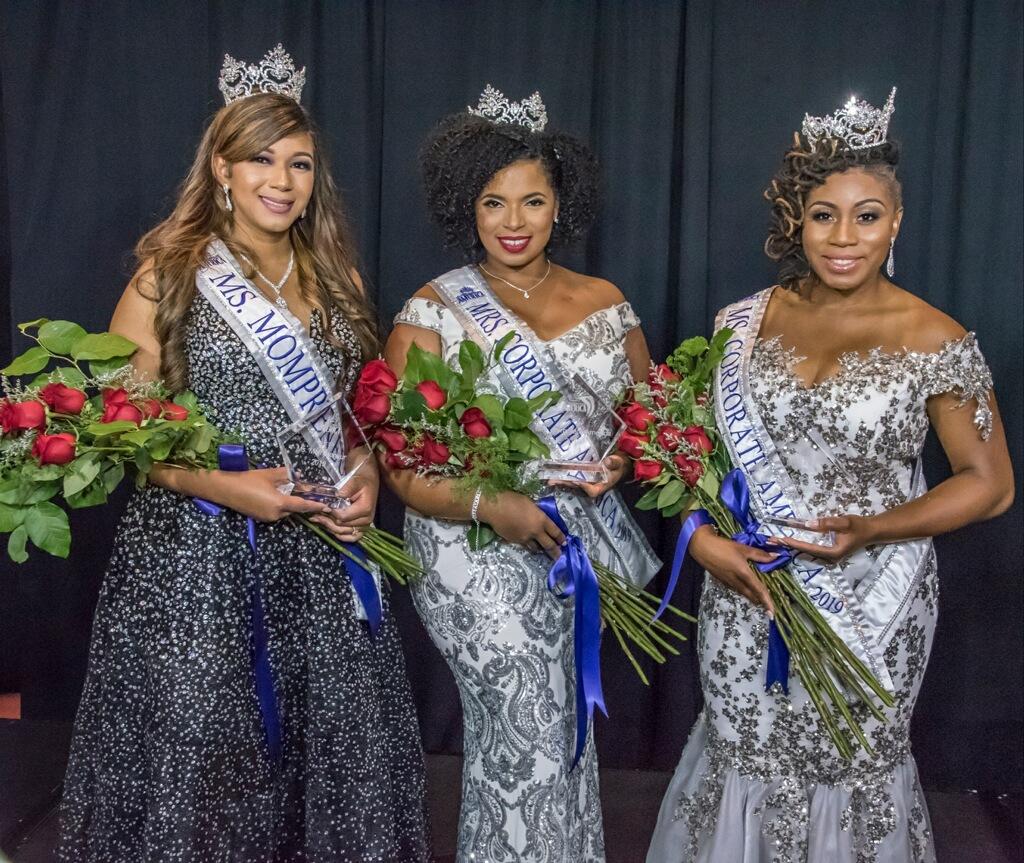Miss corporate america-event planner-onmi resort-orlando florida (6).JPG