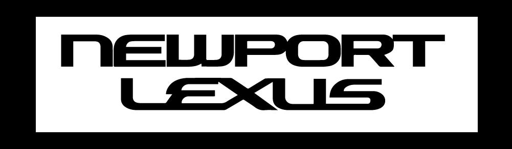 NewportLexus-01.png