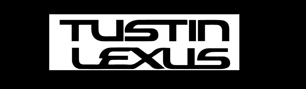 Tustin Lexus.png