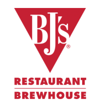 BJs logo_CFF.png