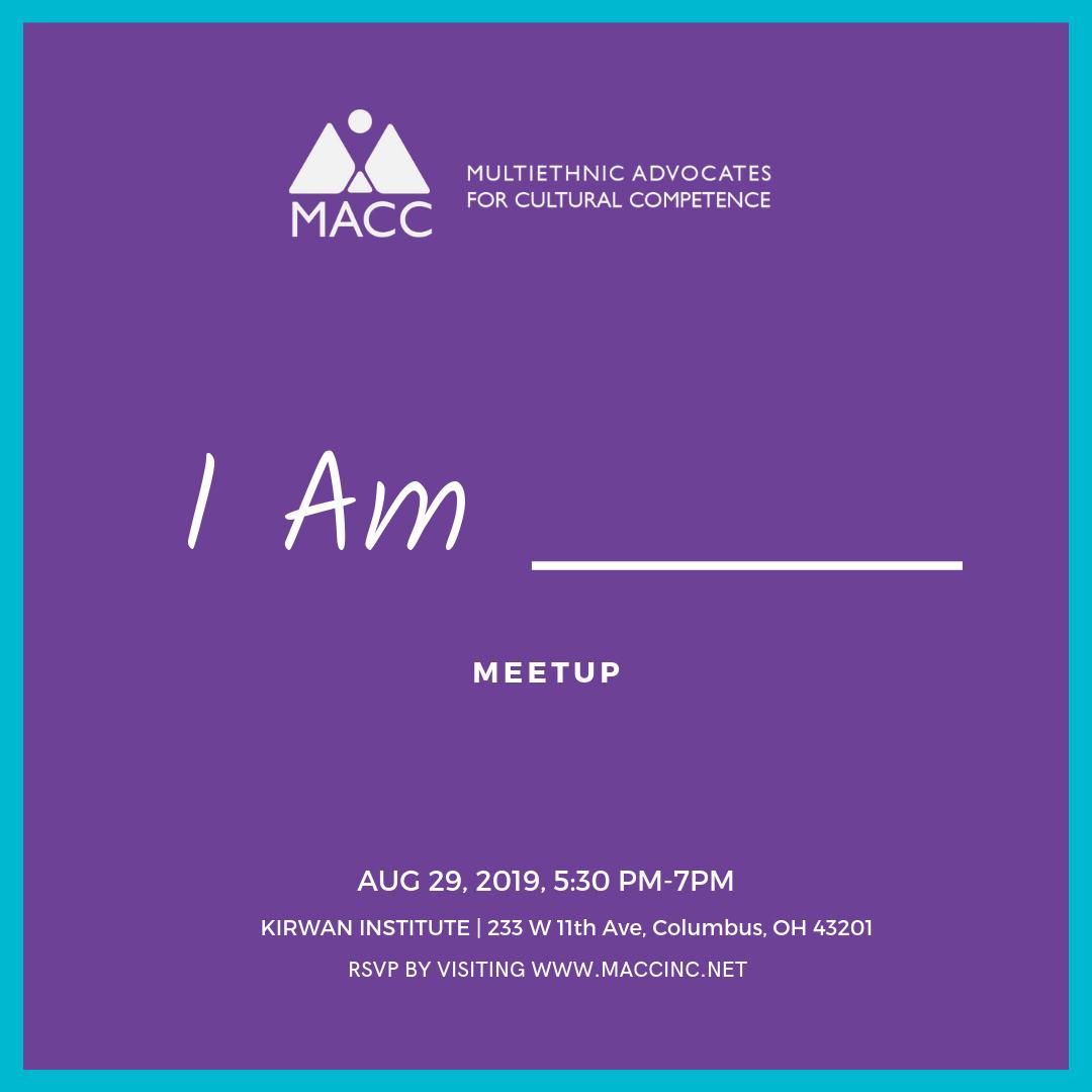 IAM Macc Flyer.png