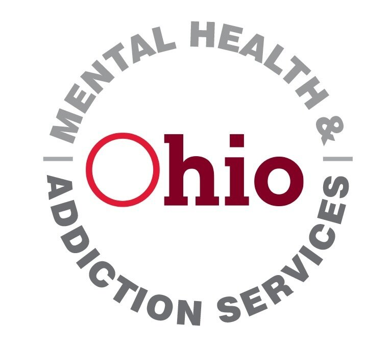 2019 OCCC Presenting Sponsor - Ohio Mental Health Addiction Services (OMHAS). OMHAS provides statewide leadership of a high-quality mental health and addiction prevention, treatment, and recovery system that is effective and valued by all Ohioans. Thank you for your generous support OHMAS!
