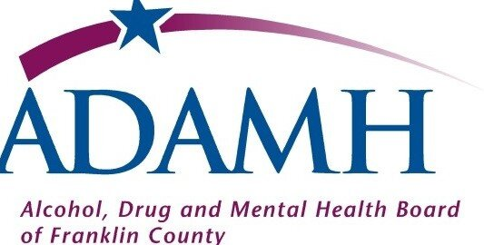 2019 OCCC Keynote Sponsor - ADAMH helps Franklin County residents find the right places to turn for affordable, quality alcohol, drug addiction and mental health services. Thank you for your generous support ADAMH!