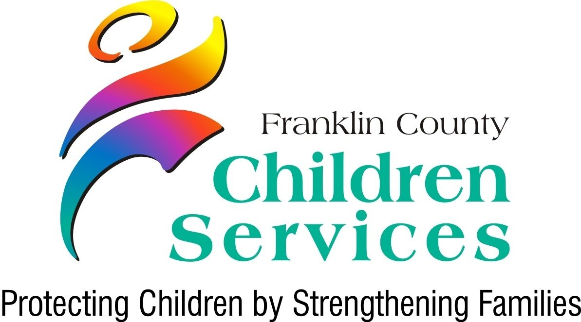 2019 OCCC Silver Sponsor - Through collaboration with families and their communities, we advocate for the safety, permanency and well-being of each child we serve in a manner that honors family and culture. Thank you for your generous support Franklin County Children Services!