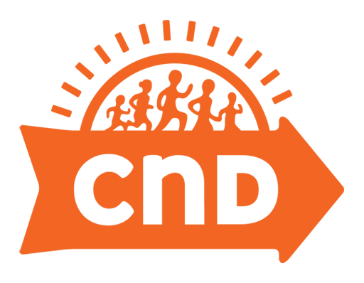 2019 OCCC Bronze Sponsor - CND is a non-profit organization dedicated to helping kids and their families build a bridge to a brighter tomorrow. Through innovative prevention and leadership programs empower youth to be the force for change in themselves, their families, their schools and their communities – – now and in the future. Thank you for your generous support CND!