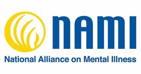 2019 OCCC Sponsor - NAMI FC is dedicated to improving the quality of life for people with mental illness and their families through support, education, and advocacy. Thank you for your generous support NAMI!
