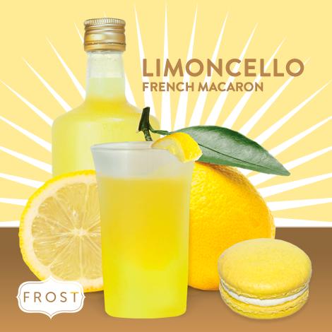 limoncello-spot.png