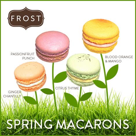 spring-macarons.jpg