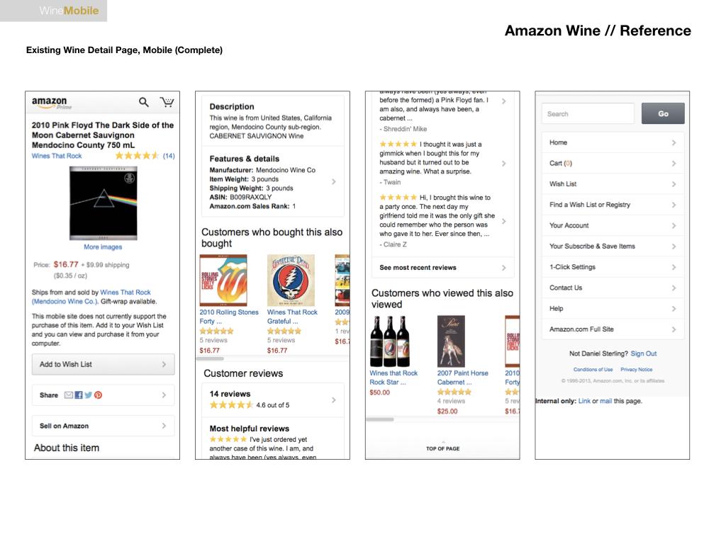 Mobile Wine.010.jpeg