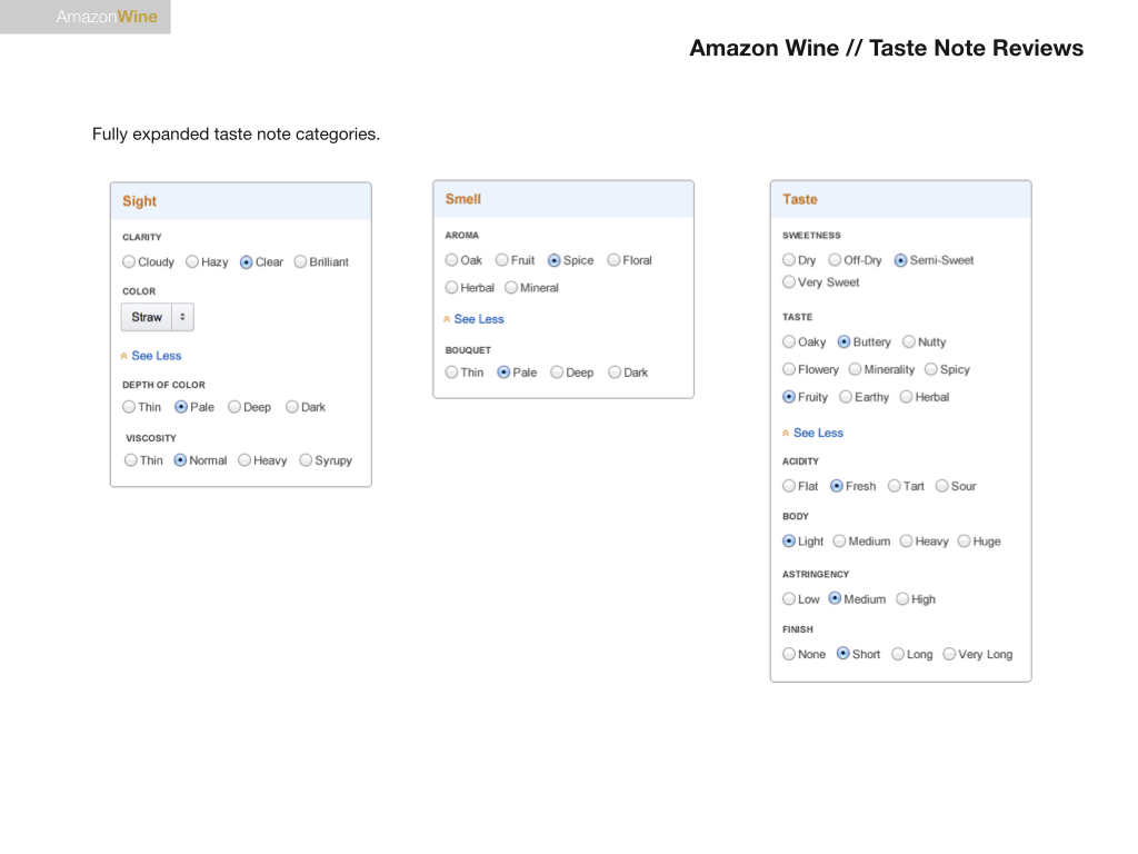 Wine Reviews.004.jpeg