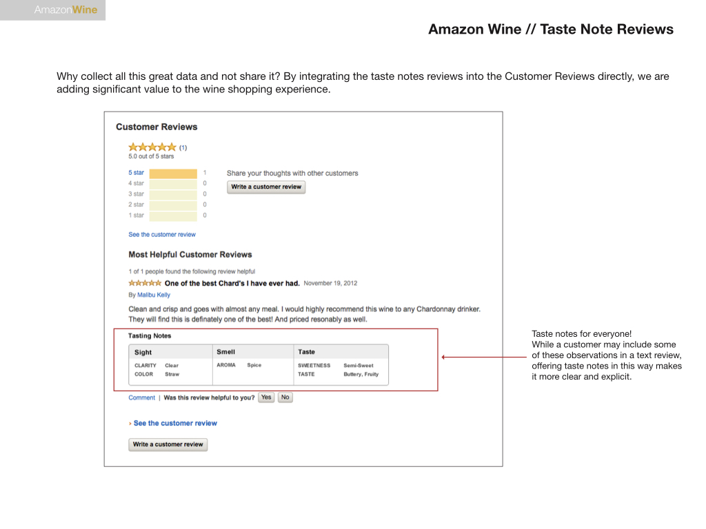 Wine Reviews.005.jpeg
